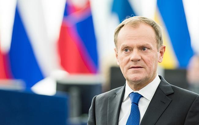 ЕС отказал Мэй в повторных переговорах о Brexit