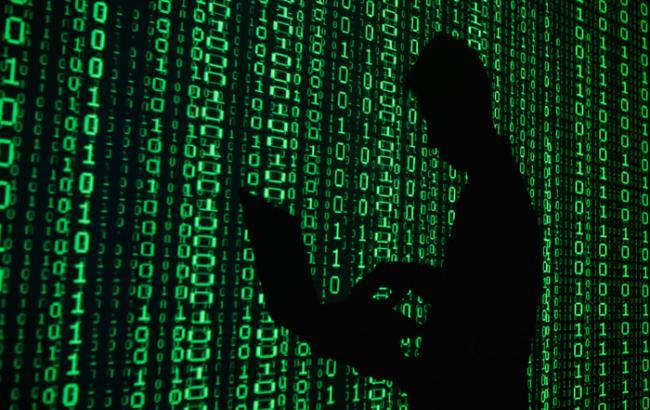 США обвинили китайских хакеров во взломах 45 компаний