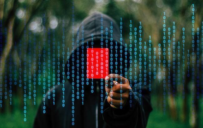 СБУ заблокировала доступ к более 300 интернет-ресурсам