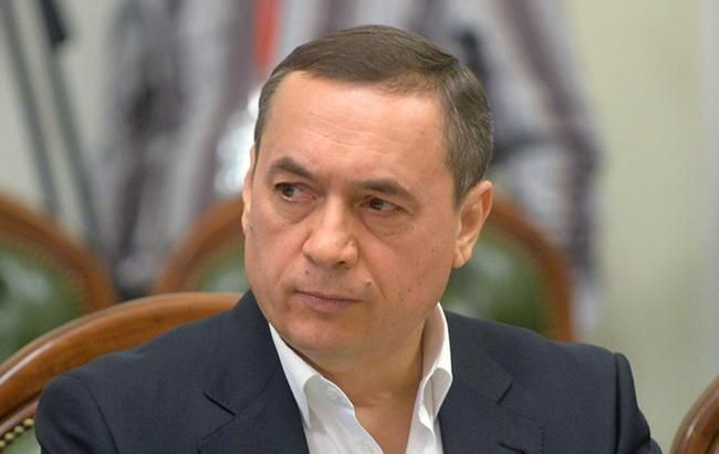 Суд перенес заседание по делу Мартыненко на 28 декабря