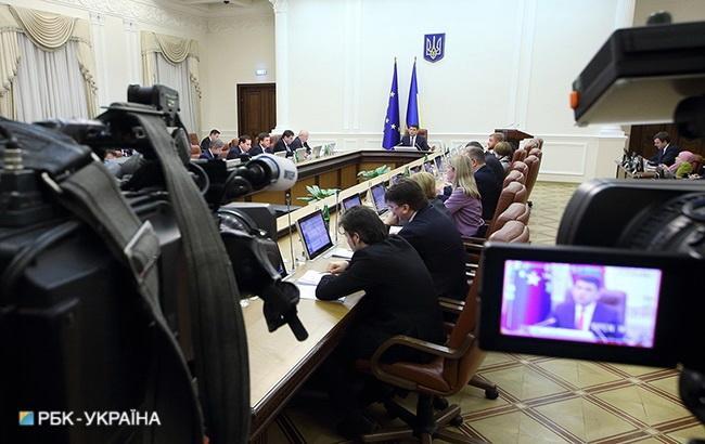 В Украине продлили импорт металлолома без НДС