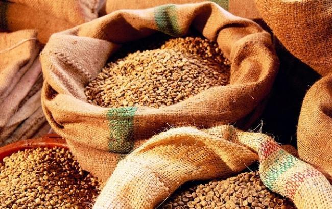 В суд передали обвинительный акт по хищению зерна в Волынской области