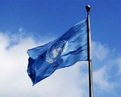 Бельгия в СБ ООН сосредоточит усилия на предотвращении конфликтов