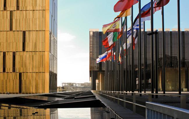 Суд Европейского союза утвердил решение о приостановлении судебной реформы Польши