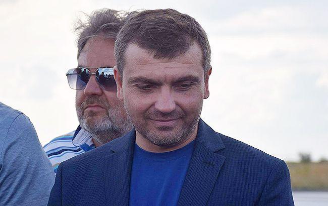 Экс-директор аэропорта Николаева признался в подкупе