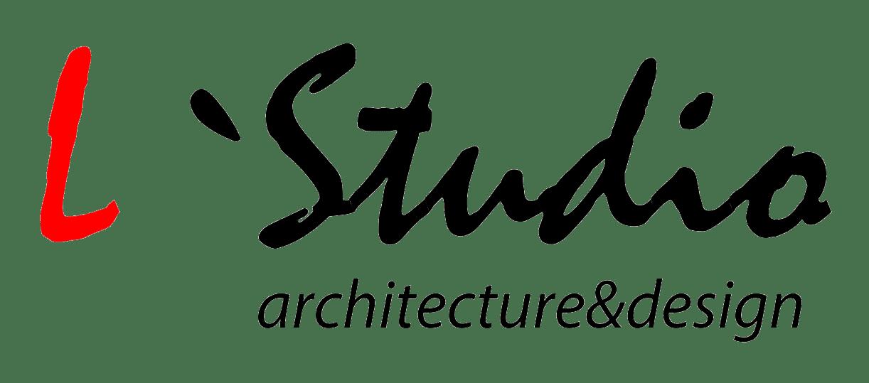 L-studio – дизайнеры и архитекторы заслуживающие вашего внимания