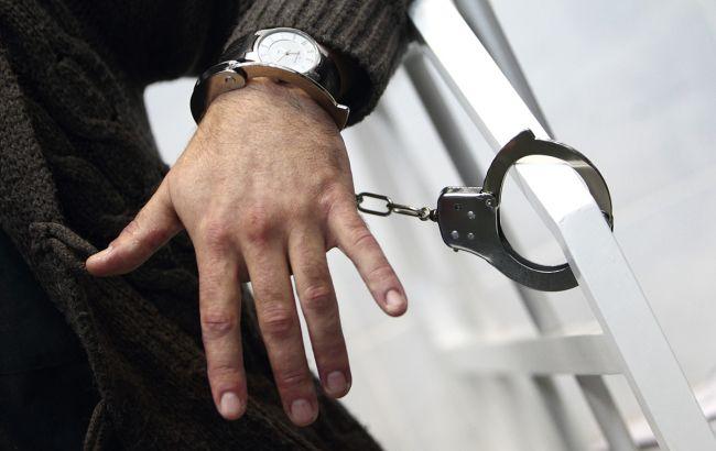 В Бразилии арестовали 48 полицейских по подозрению в сотрудничестве с ОПГ