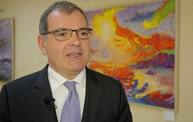 В Совете Европы призвали к выполнению решений украинских судов