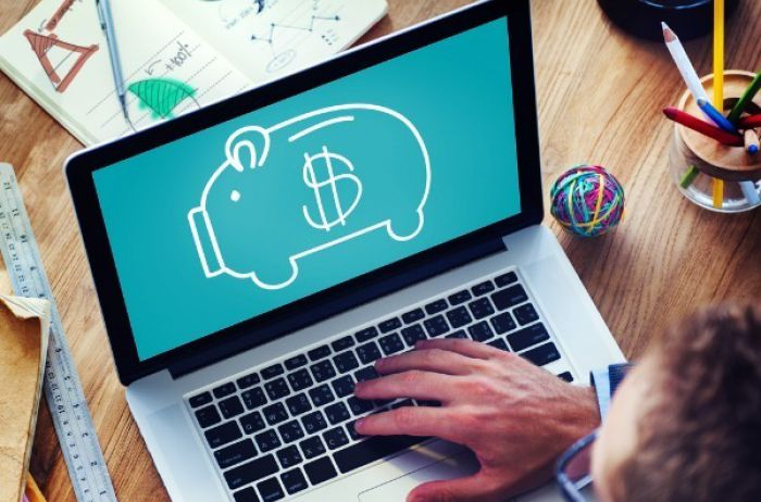 Как быстро получить кредит в Украине онлайн