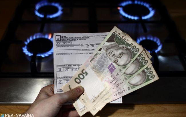 Средний размер субсидии за год сократился на четверть