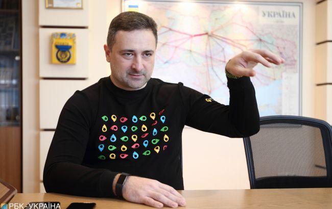 Смелянский: обменивать валюту во всех отделениях