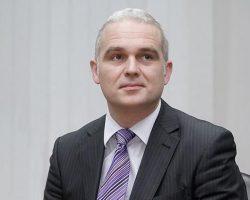 Суд в Киеве оставил под стражей экс-главу Апелляционного суда Крыма