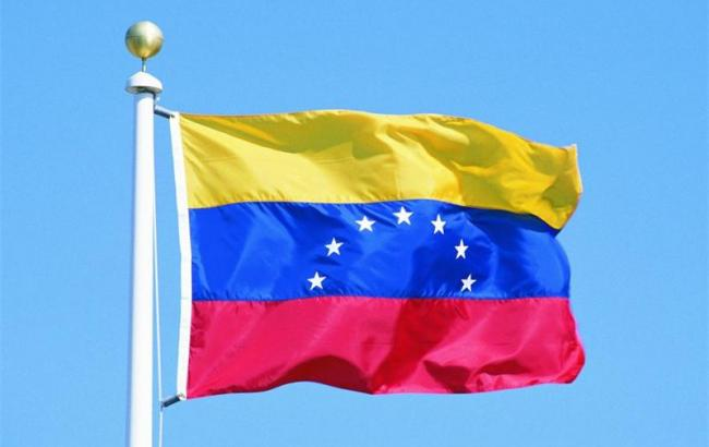 Венесуэла подала жалобу на США во ВТО