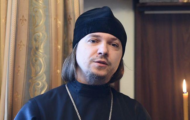 В бывшей УПЦ МП заявили, что не собираются покидать Киево-Печерскую лавру