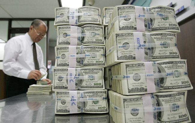 Количество миллиардеров в мире за 10 лет почти удвоилось