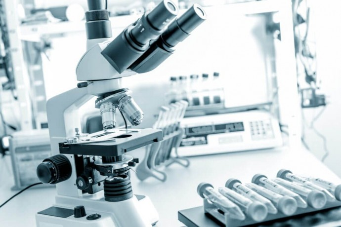 Медицинская техника и оборудование от Интермедика