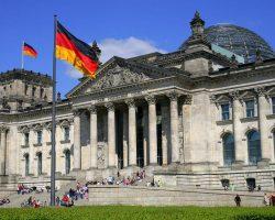 Как получить высшее образование в Германии