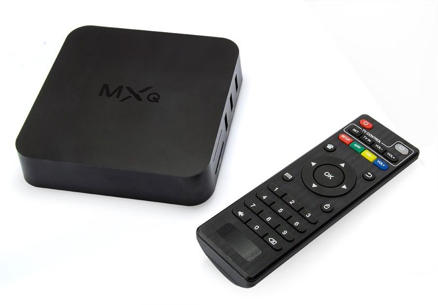 Как получить смарт телевидение дешево с гарантией