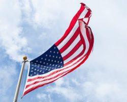 В США не смогли сохранить в силе санкции против компаний Дерипаски