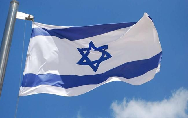 В Израиле испытали новую систему ПРО
