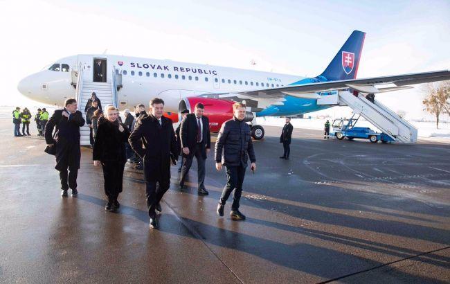 Глава ОБСЕ поддержит повышение эффективности СММ на Донбассе