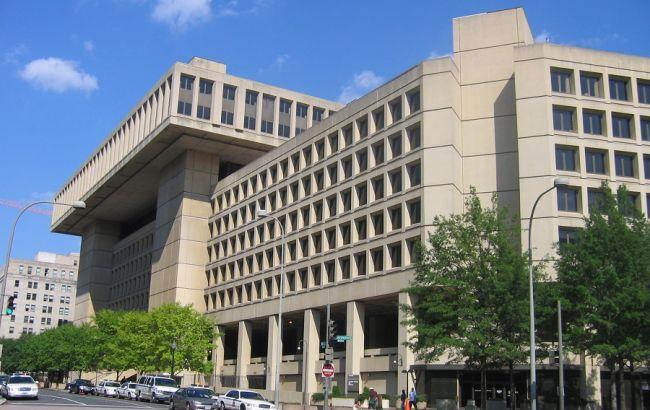 Агенты ФБР пожаловались на невозможность работать из-за