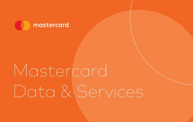 Еврокомиссия оштрафовала Mastercard на полмиллиарда