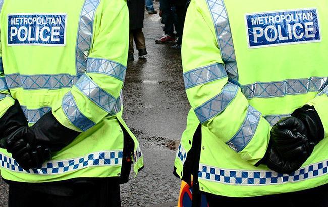 Британия подготовит 1 тыс. полицейских на случай срыва Brexit