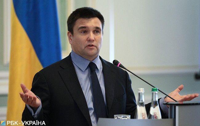 Украина ведет переговоры о безвизе еще с 22 странами