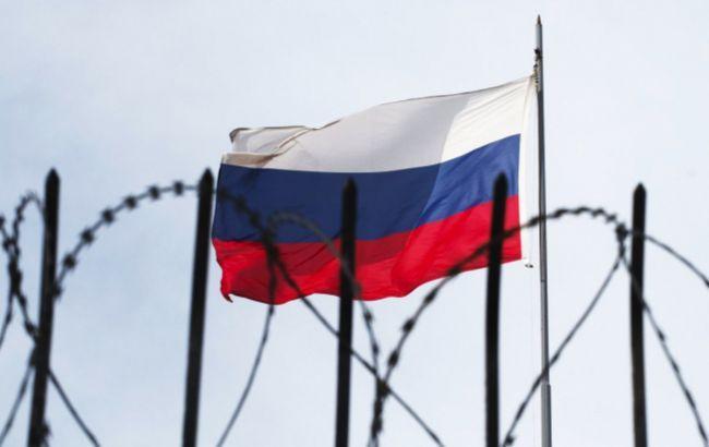 США исключили из санкционного списка три компании российского олигарха