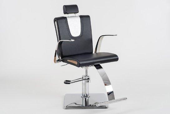 Каким должно быть кресло для парикмахерских?