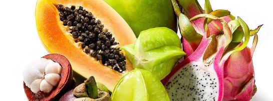 Кондитерское фруктовое пюре – вкусный и полезный десерт для всей семьи