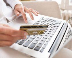 Онлайн микрокредиты в Украине