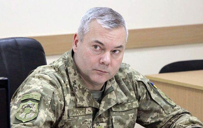 Правоохранители провели оперативно-профилактические рейды в Донецкой области