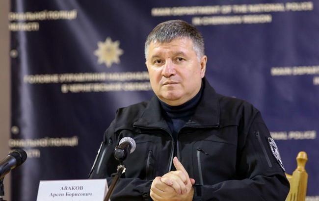 В МВД заявили о возможном подкупе избирателей во время выборов