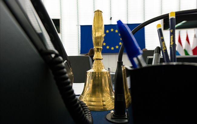 Европарламент призывает Россию выполнять ракетный договор