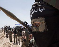 В Германии назвали условия для возвращения боевиков ИГ в страну