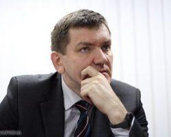 Горбатюк назвал недостаточными результаты по делам Майдана