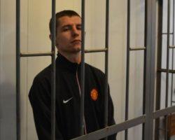 У политзаключенного в РФ Коломийца наиболее жесткие условия содержания,  - консул