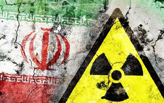МАГАТЭ заявило о соблюдении Ираном условий ядерной сделки