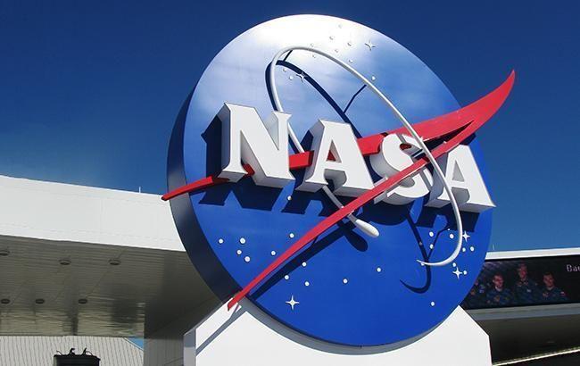 В NASA отметили падение температуры на Земле второй год подряд