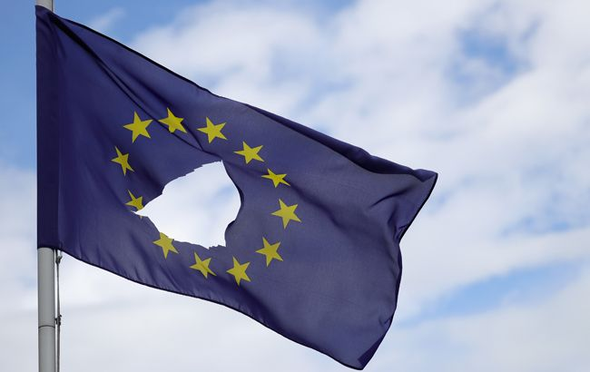 Ирландия требует от ЕС финансовую компенсацию из-за Brexit