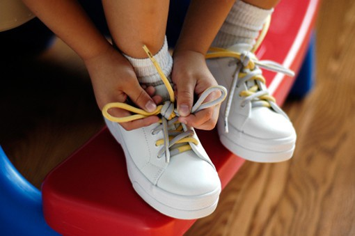 Детские кроссовки оптом по цене производителя