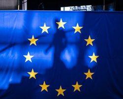 Евросоюз согласовал новые требования к идентификационным картам