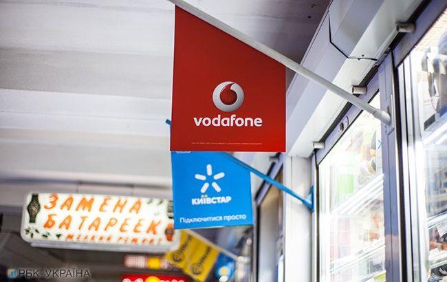 Госстат обнародовал данные о доходах мобильных операторов
