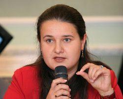 За последние два года ряд иностранных компаний открыли предприятия в Украине, - Минфин