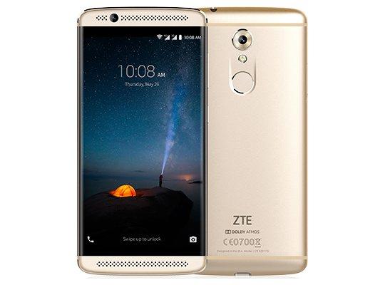 Подбор экрана или дисплея на телефон ZTE