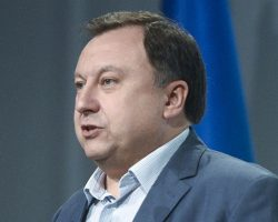 Ответственность за отказ Украины от участия в Евровидение-2019 лежит на НОТУ, - нардеп
