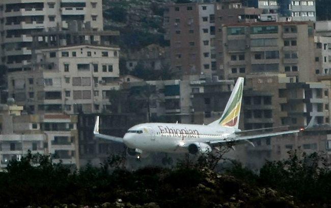 Жертвами авиакатастрофы в Эфиопии стали 8 граждан США
