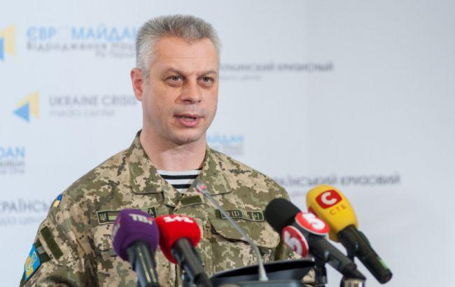 В ГПУ рассказали детали задержания лиц, предлагавших деньги Тимошенко